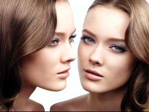 Chanel_Soulful_Eyes_Collection_01.jpg