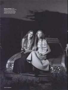 Angela_Lindvall_Tanga_Moreau_phPeterLindbergh_Vogue_1999__3_.jpg