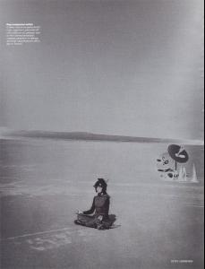 Angela_Lindvall_Tanga_phPeterLindbergh_Vogue_Ru_Febr_1999__Parade_of_Planets____3_p.jpg