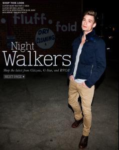 nightwalkers_pg1.jpg