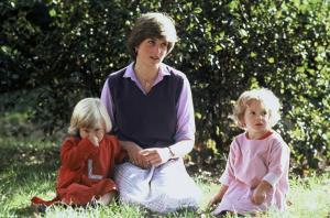 Lady_Diana_122.jpg
