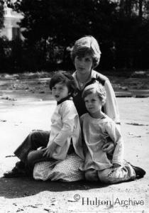 Lady_Diana_123.jpg