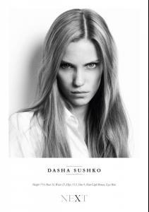 dasha_showcard_ny_fw_11_models.jpg