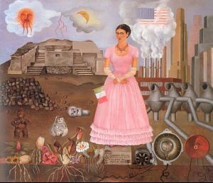 Frida_Kahlo___001.jpg