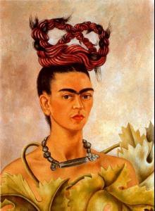Frida_Kahlo___002.jpg