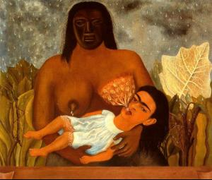 Frida_Kahlo___004.jpg