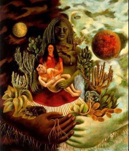 Frida_Kahlo___005.jpg
