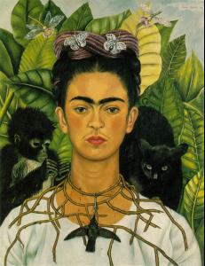 Frida_Kahlo___006.jpg