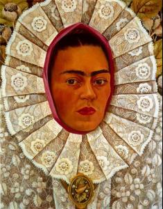 Frida_Kahlo___007.jpg