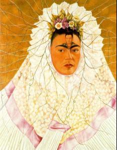Frida_Kahlo___008.jpg