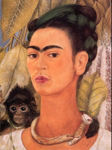 Frida_Kahlo___009.jpg