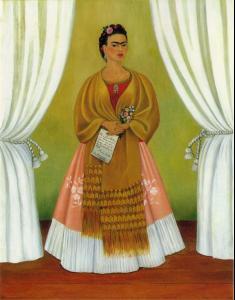 Frida_Kahlo___011.jpg
