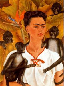 Frida_Kahlo___012.jpg