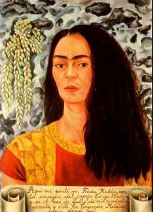 Frida_Kahlo___013.jpg