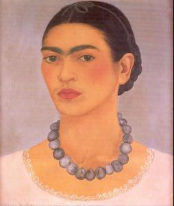 Frida_Kahlo___014.jpg