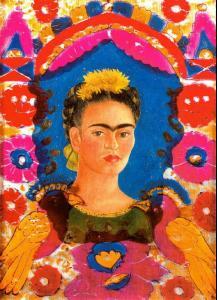 Frida_Kahlo___015.jpg