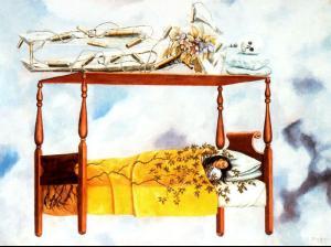 Frida_Kahlo___016.jpg