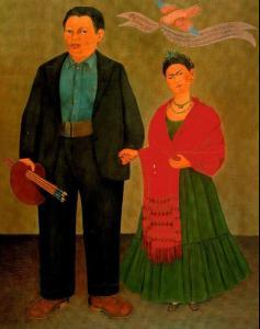 Frida_Kahlo___017.jpg