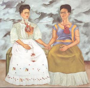 Frida_Kahlo___018.jpg