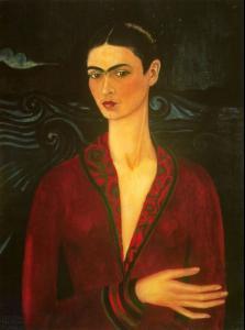 Frida_Kahlo___019.jpg