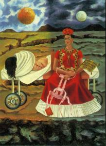 Frida_Kahlo___020.jpg