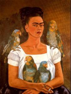 Frida_Kahlo___021.jpg