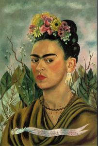 Frida_Kahlo___022.jpg