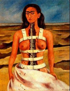 Frida_Kahlo___024.jpg