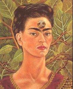 Frida_Kahlo___025.jpg