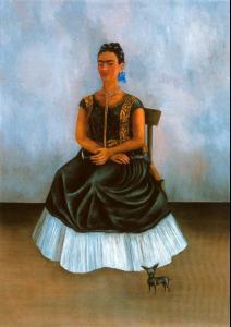 Frida_Kahlo___026.jpg