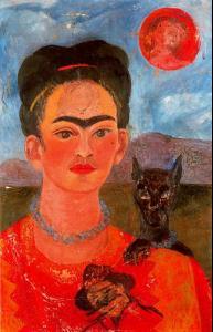 Frida_Kahlo___027.jpg