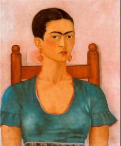 Frida_Kahlo___028.jpg