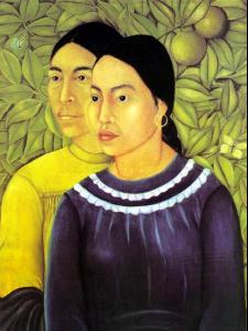 Frida_Kahlo___031.jpg