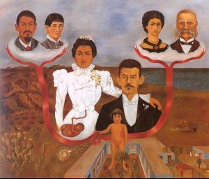 Frida_Kahlo___032.jpg