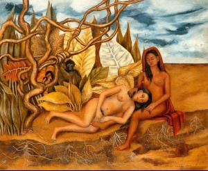 Frida_Kahlo___033.jpg