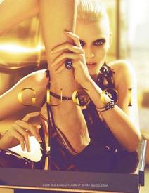 Gucci_SS_2012_Abbey_Lee_Kershaw_Karmen_Pedaru.jpg