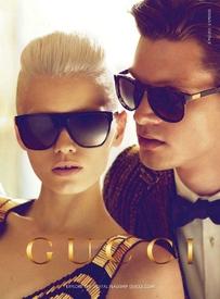 Gucci_SS_2012_Abbey_Lee_Kershaw_Karmen_Pedarum.jpg