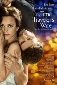 the_time_traveler27s_wife_film_poster1.jpg