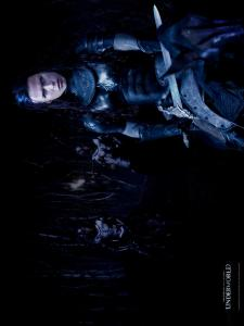 2009_underworld_rise_of_the_lycans_wall_006.jpg