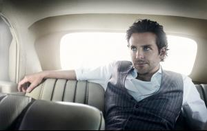 Bradley_Cooper___David_Slijper_Photoshoot_2011_for_GQ.jpg