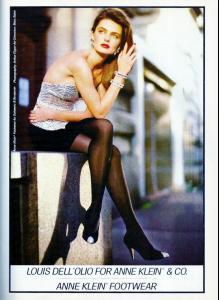 Paulina_AnneKleinFootwear_1987.jpg