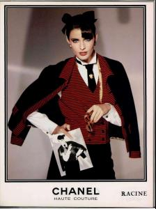 Joan_ChanelHC_AW1982.jpg
