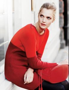 Boden Spring 13 Models Model Id Bellazon