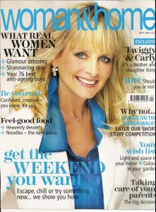 Woman-and-Home-May-2007.jpg