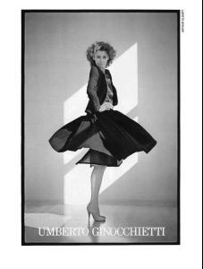 UmbertoGinocchiettibyElgort1980.jpg