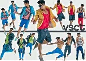 vsct_clubwear_1.jpg