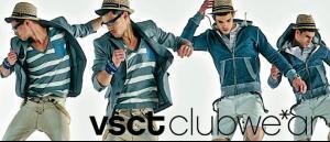 vsct-clubwear.jpg