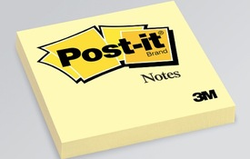 buy_now_post_it_notes_150_p.jpg