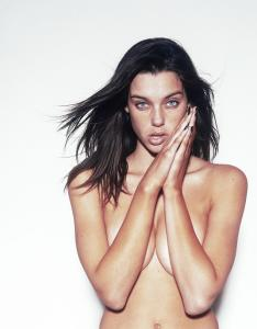 denise schaefer new2.jpg