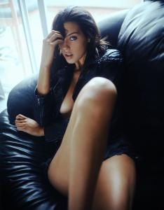 denise schaefer new3.jpg